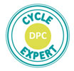 Cycle expert DPC